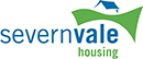 Severnvale Housing